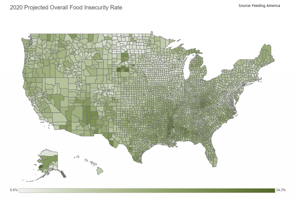 2020NationalFoodInsecurity-1024x680