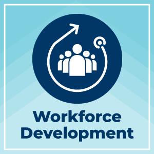 Wayne County Workforce