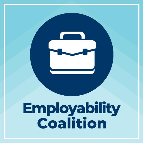 EmployabilityCoalition-Med
