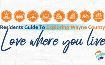 Residents' Guide: Things To Do In Wayne County, Indiana