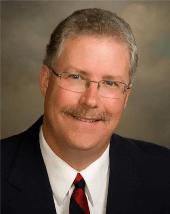 Jeffrey Plasterer