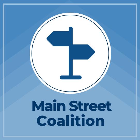 Main Street Coalition