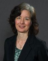 Michelle Malott