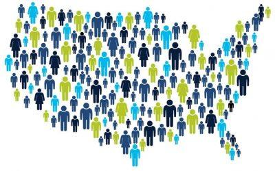 Census 2020 & Wayne County