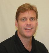 Ron Holbrook