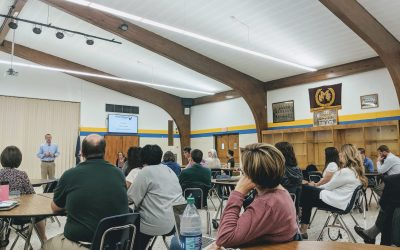 The ABCD Approach to Strengthen Wayne County
